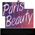 50 paris beauty copy