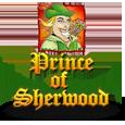 Prince of shewood