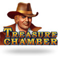 2 treasure chamber copy