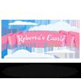 Roberta castle