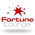 Fortune lounge