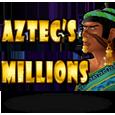 28 aztec millions copy