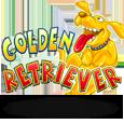 46 golden retr copy