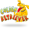 46 golden retr copy