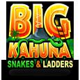Big kahuna snakes  ladders