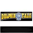 Dolphin tale logo
