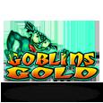 Goblin gold logo