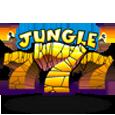 Jungle777 logo