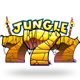Jungle777 logo