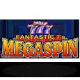 Megaspin fant 7