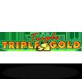 Double triple gold