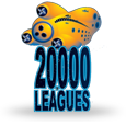 20000 leages
