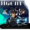Agent cahs