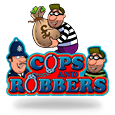 Cop and robbers
