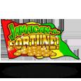 Jamaican a