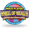 Multi player whheels