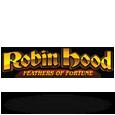 Robin hoodn logo