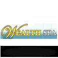 Wealth spa logo