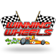 Winning wheels