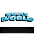 Wooly world logo