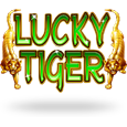49 lucky tiger copy