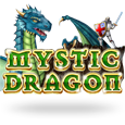 51 mystic dragon copy