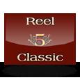 Reel5