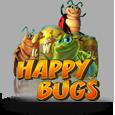 83 happy bugs copy