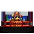 78 russia copy