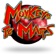 Monkeys to mars