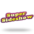 Superside show