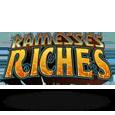 Rameesses