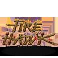 Fire awk