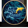 Lucky lagoon