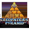 Cleopatra pyramys