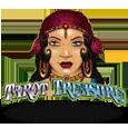 Tarot treasure