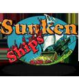 Sinkin ship