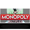Monopoly multi