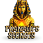 Pharaoh secret