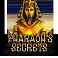 Pharaoh secret
