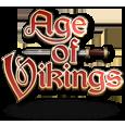 Age vikings