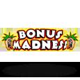 Bonus madness