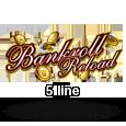 Bankroll reload3 line