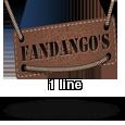 Fandango 1 line