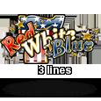 Rwb 3line