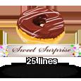 Sweet surprise25