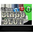 Bingo slot 25