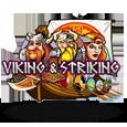 Viking stricking