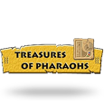 Treasure pharaon
