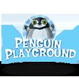 Penguin playg